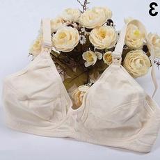 Women, nursingmaternitybra, nursingbrassale, cotton3436384042bra