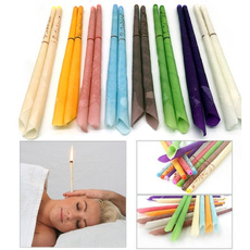 medicaltool, candlingear, relax, Candle