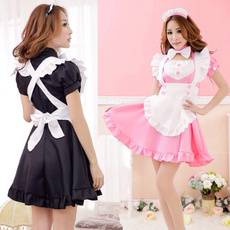 Japanese, waitressfancydres, Cosplay, Dress