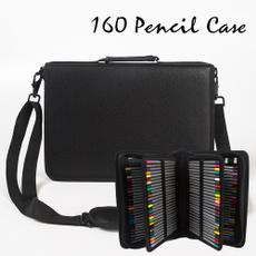 case, pencilscase, pencilbag, Capacity