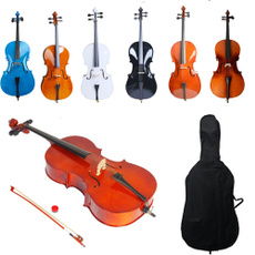 woodcolor, Gifts, woodenviolin, Bow