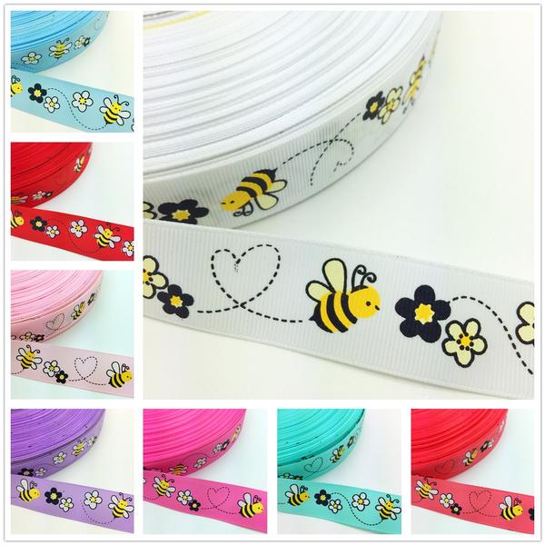 littlebee, Embellishments, Bow, hair