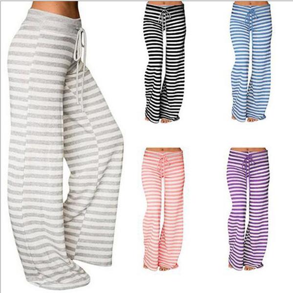 runningpant, elastic waist, Yoga, yoga pants