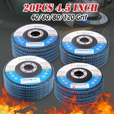 sandingwheel, 45grindingwheel, grindingwheel, polishingwheel