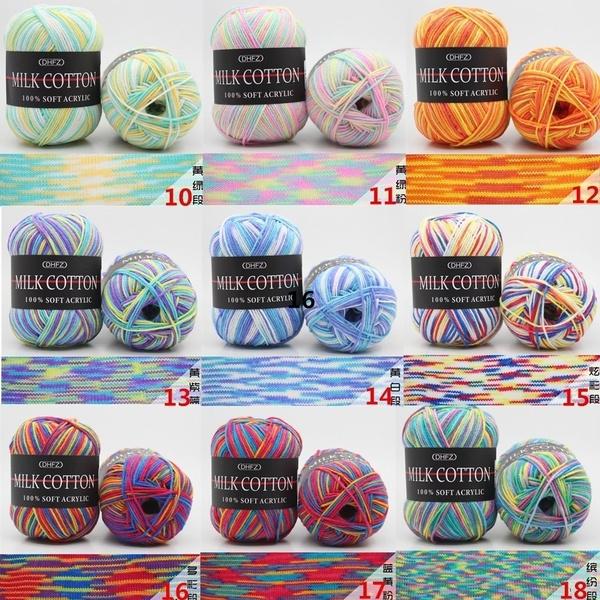 cottonyarn, Cotton, Knitting, Winter