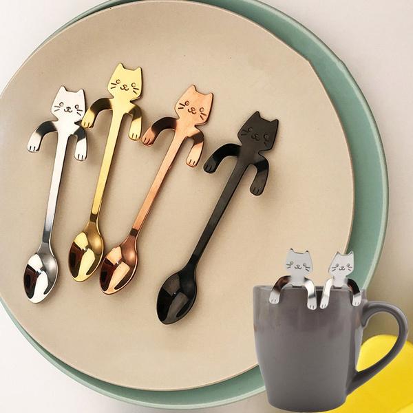 coffeespoon, Mini, Coffee, soupspoon