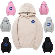 coupleoutfit, Invierno, pullover sweater, womenhoodedsweatshirt