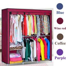 Closet, Home & Living, clothesrack, clothesorganizer