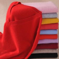Lana, Gel, Fashion Sweater, Long Sleeve
