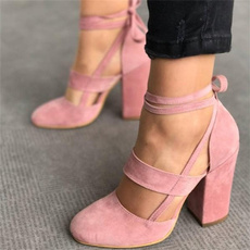 casual shoes, Sexy Heels, Sandals, Summer