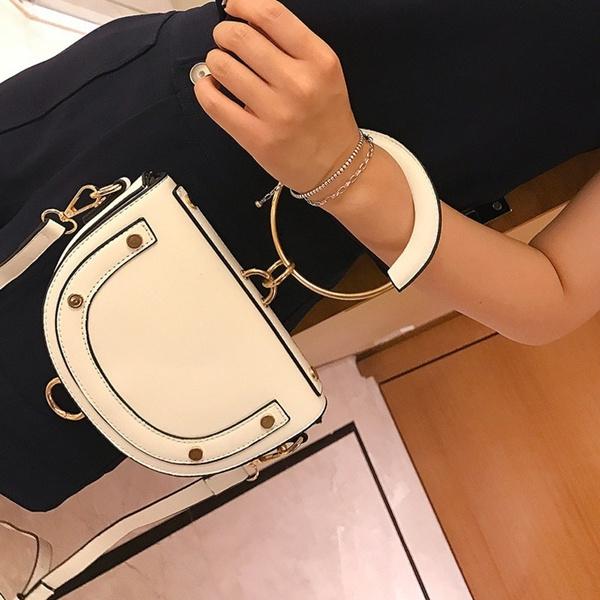 Fashion, Jewelry, handbags purse, designer handbags high quality