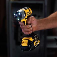Power Tools, homeimprovement, Tool, dewalt