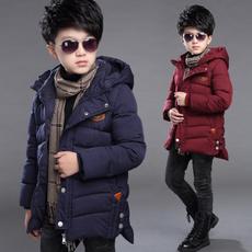 Jacket, cardigan, Winter, Coats & Jackets