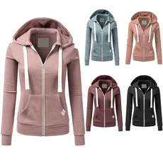 2112631d651 Ladies Fashion, Fashion, Hoodies, black hoodie