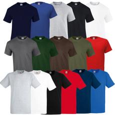 topsamptshirt, Get, Shorts, Polo T-Shirts