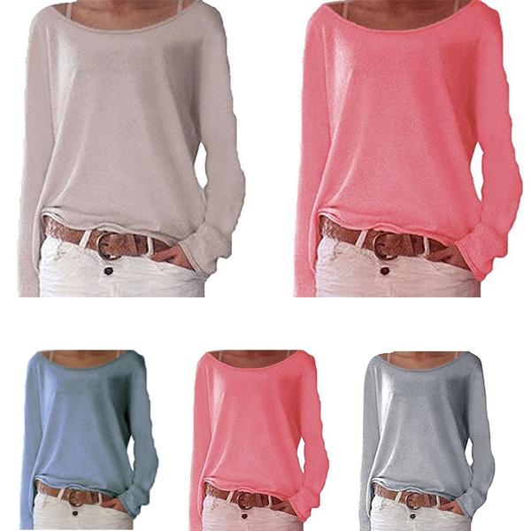 t shirt femme wish