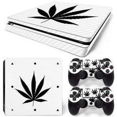 Playstation, Video Games, Video Games & Consoles, Stickers