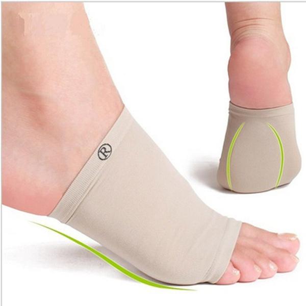 402568f006 Sko, flatfeetfootpad, orthoticarchsupportinsole, footcareorthopedic