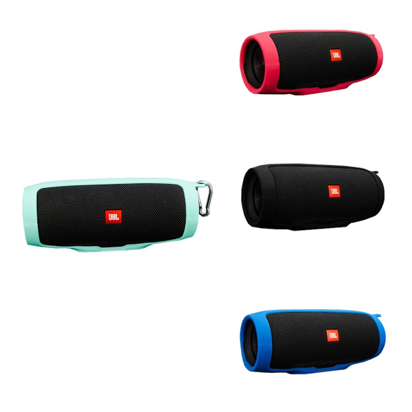 c86593d362b ONLY Case for JBL Charge 3 Portable Bluetooth Speaker Replacement ...