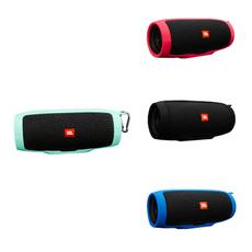case, portable, Silicone, Cover