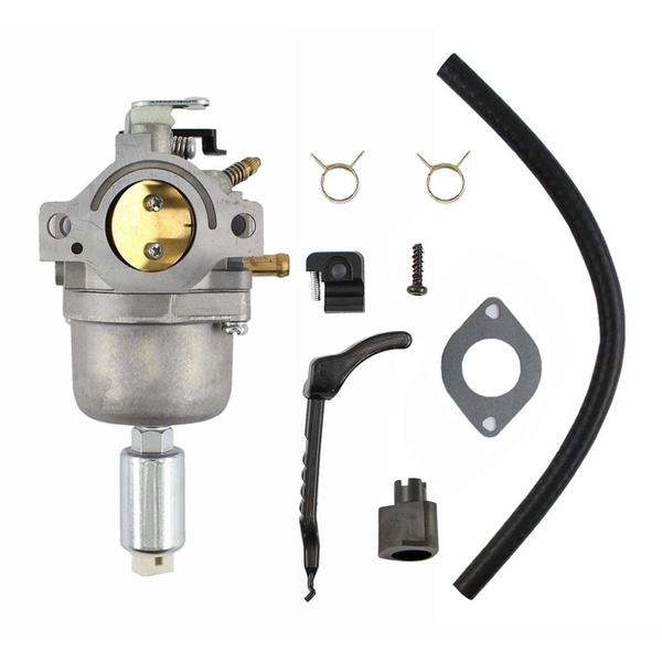Carburetor Kit For Briggs Stratton 20hp