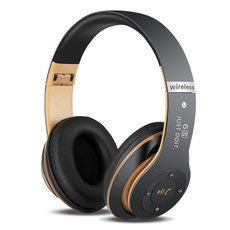 Headset, Stereo, Tablets, PC