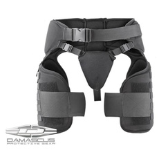 tacticalgearholster, Sports & Recreation, Game, Wool