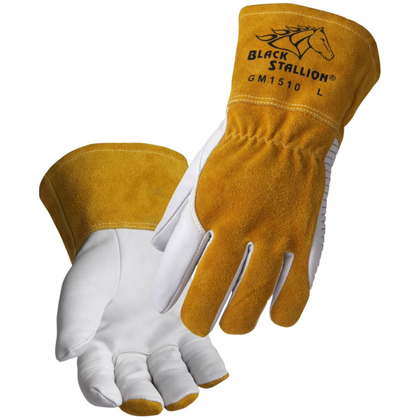 welding, Gloves, revcoweldingglove, weldingglove