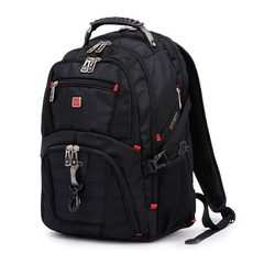 Capacity, Luggage, Backpacks, Bags