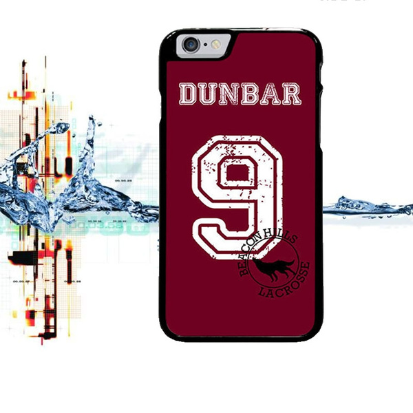 Liam Dunbar Dylan Sprayberry Teen Wolf Phone Case Cover For Iphone 4 4S 5 5S SE 6 6s 6s Plus 7 7pus And Samsung Galaxy S5 S6 S7   Geek