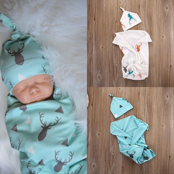 toddlerbathtowelwithhat, newbornbabyboysgirlsstretchwrap, Sleepwear, babyblanketsnewborn