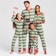 Fashion, Christmas, Family, Women's Fashion