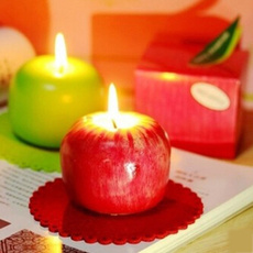 decoration, Fashion, Apple, Gifts