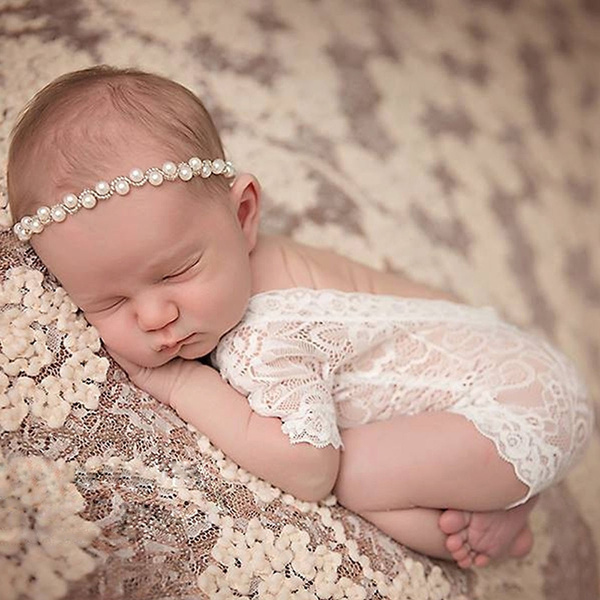 infantclothe, babyfashionaccessorie, Lace, cute