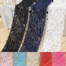 lace trim, Fashion, Lace, Women Lace