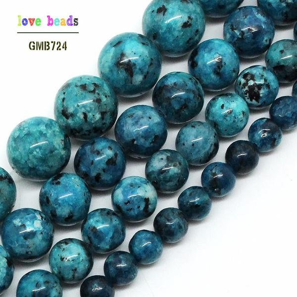 Blues, jewelrybead, beadsforbracelet, Jewelry