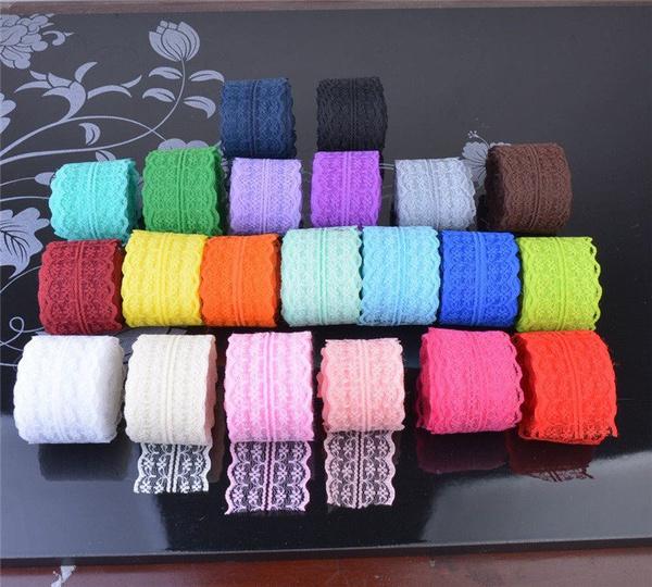 decoration, Lace, Yarn, Elements