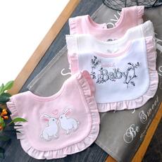 pink, apron, Fashion, Towels