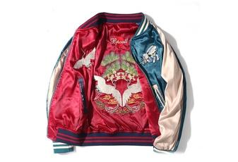 Fashion, airforce, Spring, zipper hoodie
