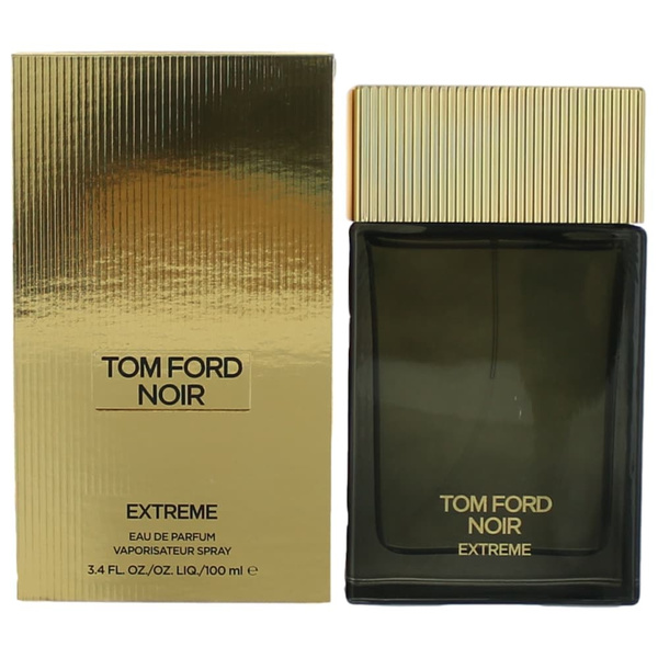 Ford3 Men By Tom Noir Extreme Ford 4 Edp Oz For Spray WDEH9e2IY