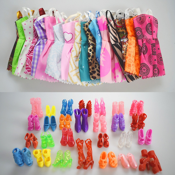 Beautiful, Toy, dollsampaccessorie, Gifts