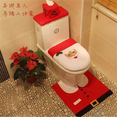 footpadrug, Bathroom, Christmas, Home & Living