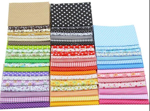 Craft Supplies, diycraftfabric, cottoncloth, Fabric