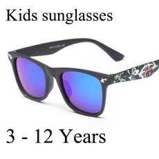 kidsaccessorie, girlaccessorie, boysunglasse, kids sunglasses
