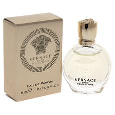 miniperfume, minifragrance, Women's Fashion, womensperfume