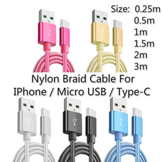 note8, Data Cable, usbtypeccable, charger