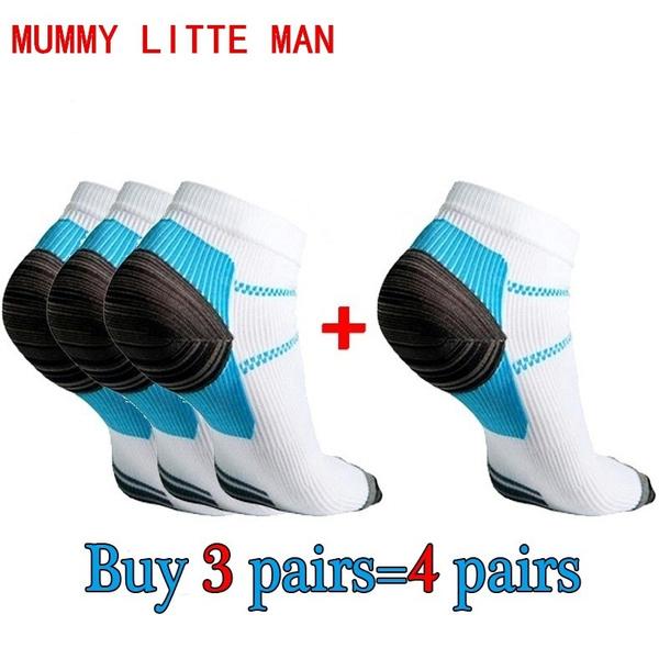 Hosiery & Socks, stockingsmassage, varicoseveinssock, Socks