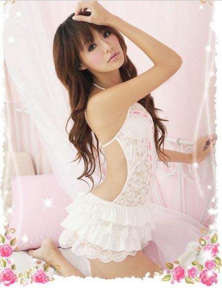 45f263e12 Wish