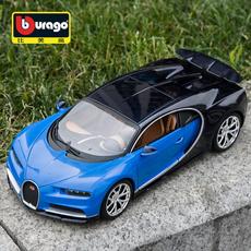 geographycontinentalplateau, Cars, rival, modelcar
