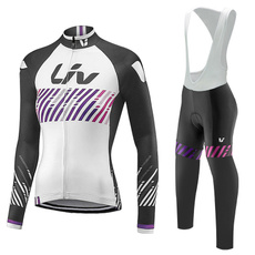 Cycling, Sleeve, Sports & Outdoors, pants